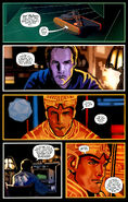 Tron 01 pg 10 copy