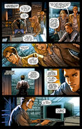 Tron 01 pg 26 copy