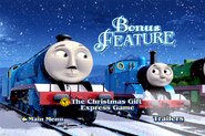 MerryChristmas,Thomas!bonusfeaturesmenu