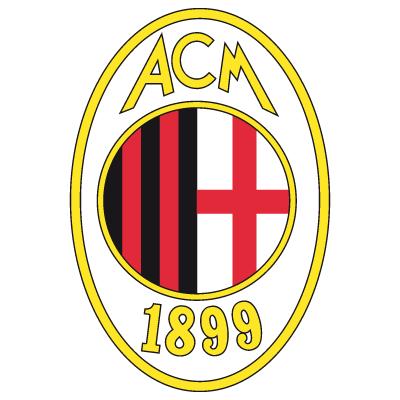 AC-Milan-old-logo.png