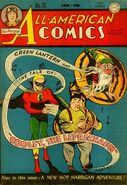 All-American Comics Vol 1 70