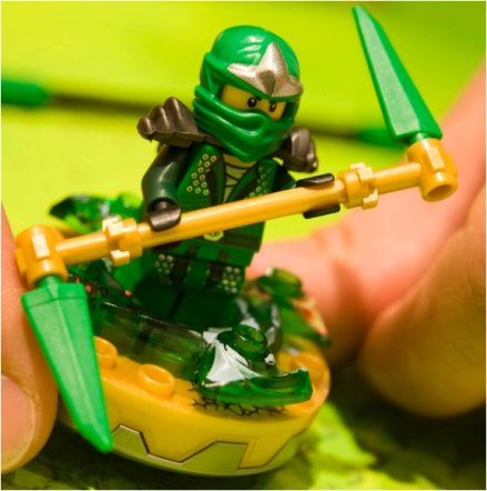 Ninja Coloring Pages on Image   Lego Ninjago Green Ninja Toy Spinner Jpg   Brickipedia  The