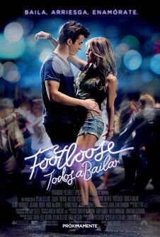 Footloose-590x869