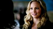 Candice-accola