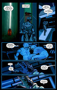 Tron 02 pg 13 copy
