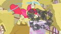 Apple Bloom chimney sweeping S2E6.png