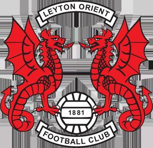 Leyton_Orient_FC_logo.png