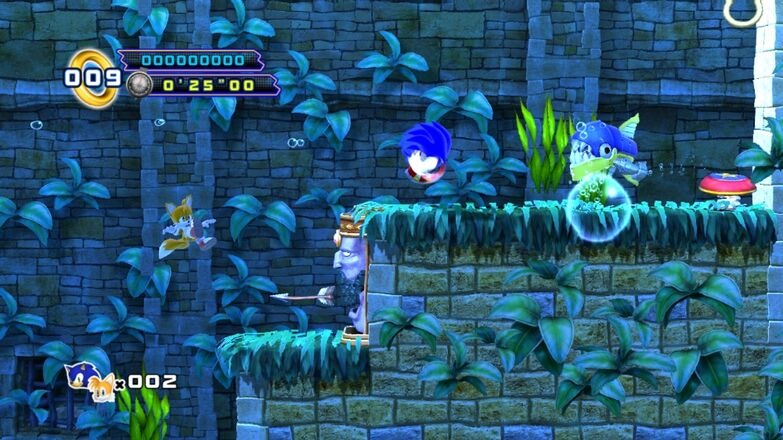 783px-sonic-4-episode-2-screenshots-3