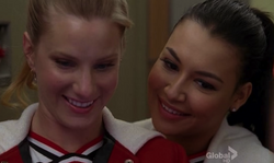 Playlistscenebrittana