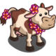 Aloha Cow-icon