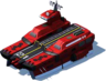 Elite Leviathan Carrier.png