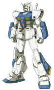 Rx-78nt1-75893745745