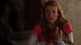 Hoa-full-episode-203-204-thumbnail