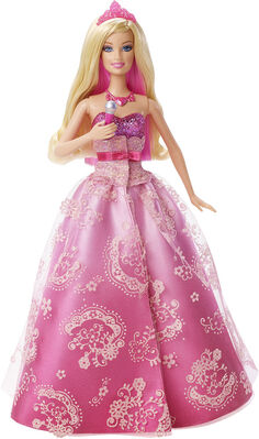Barbie-The-Princess-and-the-PopStar-Dolls-barbie-movies-29079833-606-1024.jpg
