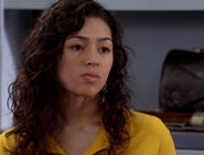 Degrassi-underneath-it-all-part-1-image-10