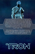 Tron 02 pg 42 copy