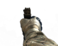 G18 Iron Sights MW3