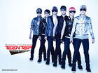 Teen-top-transform2