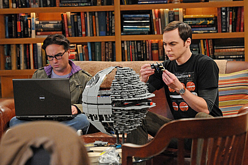 Sheldon-builds-Lego-Death-Star.jpg