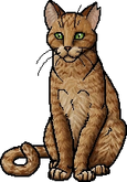 Firestar.leader.alt