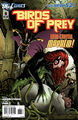 Birds of Prey Vol 3 6