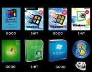 Funny-windows-versions-evolution