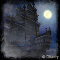 125x125 ship fogmoonlight