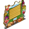 Recipe Billboard-icon