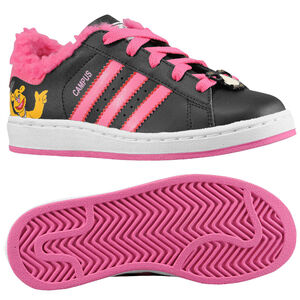 KidsAdidasOriginals-Campus2.0FozzieInfantShoes-(2011)