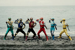 Sentai3378