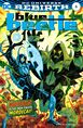 Blue Beetle Vol 9 6.jpg