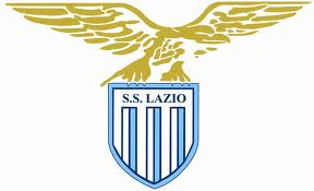 SSLazio3.jpg
