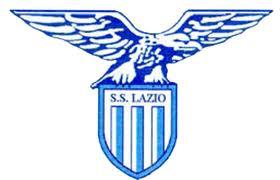 SSLazio1.jpg