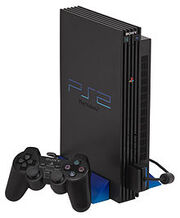 220px-PS2-Fat-Console-Set-1-