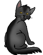 20120607031225%21Graystripe.kittypet.png
