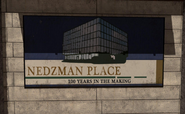 Nedzman Place Hardhat MW3