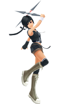 Kh2-yuffie