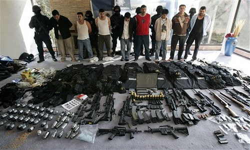 File:Mexico drug war.jpg