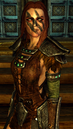 http://images3.wikia.nocookie.net/__cb20120218232711/elderscrolls/images/thumb/1/14/Aela_3.png/250px-Aela_3.png