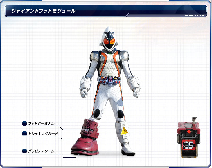 http://images3.wikia.nocookie.net/__cb20120219025827/kamenrider/images/a/a6/Module_035.jpg