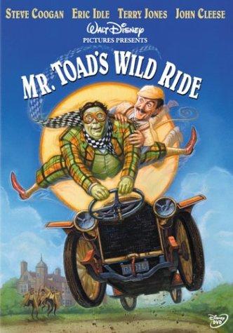 [Disney] La Mare aux Grenouilles (201?) Mr._Toads_Wild_Ride_1996