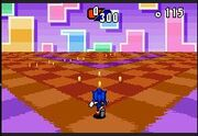 Sonic advance 2 special stage-15749