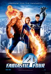 Fantastic4-rock-man-poster
