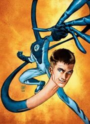 Mister-Fantastic-Cartoon