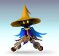 Black Mage Artwork.png