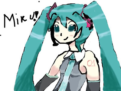 Miku By Anne.jpg