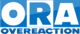 ORA Logo
