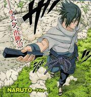 Sauke Uchiha 180px-Sasuke_guerra_shinobi