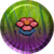 045Vileplume2