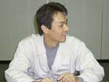 Hiroaki.jpg
